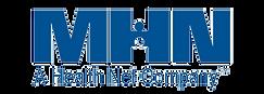 MHN_logo_web.png
