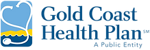 gold-coast-logo.png
