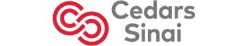 cedars-brand-content-logo.png