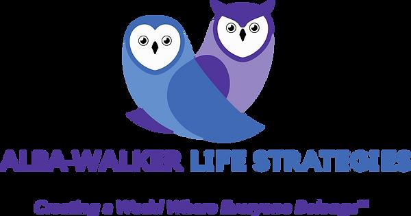 AWLF Logo Centered Wide.png
