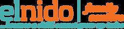 el-nido-logo-W-tag-2017-800x192.png