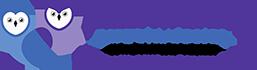 AWLF Logo_mobile.png