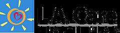 logo-la-care.png
