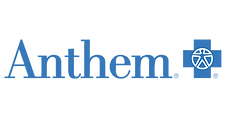 Anthem_Blue_Cross_CA_Logo_edited.png