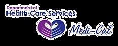 Medi-Cal-Logo_edited.png