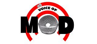 VOM_Logo.png
