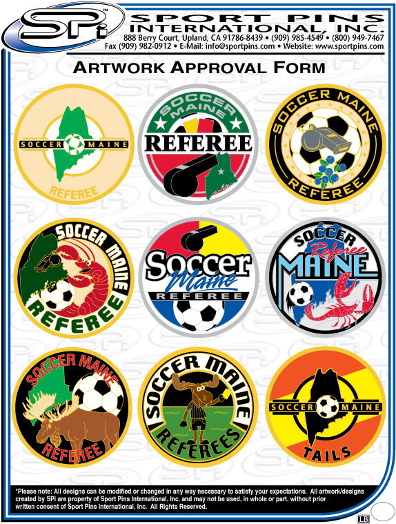 SoccerMaine(coins)(2).jpg