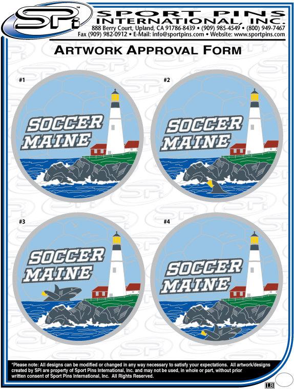 SoccerMaine(b).jpg