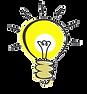ampoule dessin.png