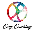 Cory Coaching[1504].png
