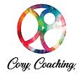 Cory Coaching[1504].png