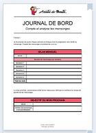Journal de bord image petit.PNG