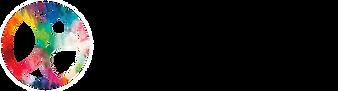 Logo Couleur Cory Coaching.png
