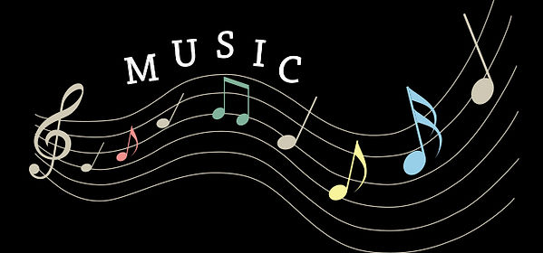 music-2.jpg