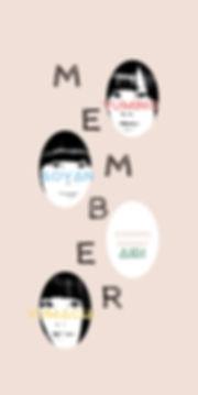 member-2.jpg