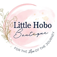Little Hobo Logo.png