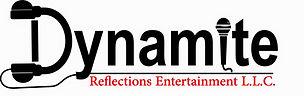 Dynamite-Logo-11-FINAL-No-backg-scaled.j