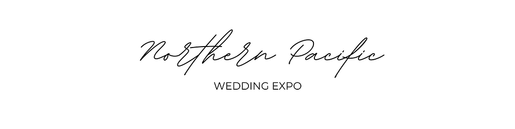 Northern Pacific Wedding Expo.png