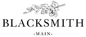 Blacksmith Main Logo.PNG
