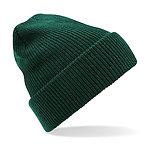 Bonnet premium 50 pièces