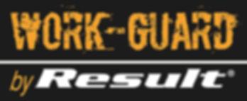 Result Work-Guard_2018_RGB_72dpi.jpg