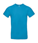 "Tee-shirt premium ""atoll"" pièce unique"
