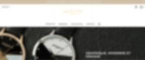 site_b2bprestige_cadeau_client_luxe.png