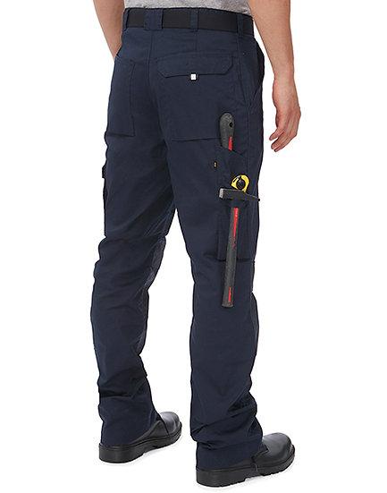 Pantalon de travail Universal Pro