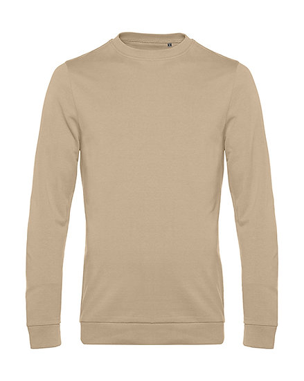 "Sweatshirt French Terry ""desert"" 50 pièces"
