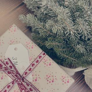 Cadeaux écolos prêts à offrir | 3 monstres