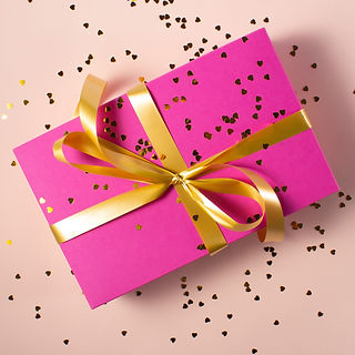 cadeaux_personnalises_lyon_3monstres_eka