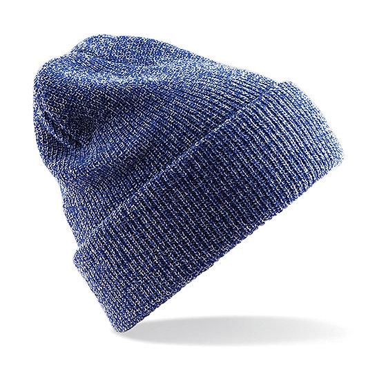 Bonnet premium 100 pièces