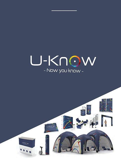 visuel-catalogue-u-know-signaletique-dis