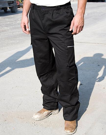 Pantalon de travail Action regular