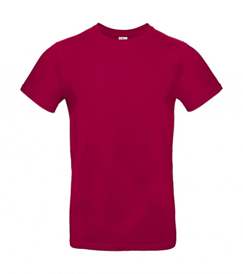 "Tee-shirt premium ""sorbet"" 100 pièces"