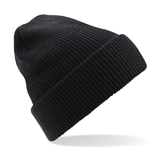 Bonnet premium pièce unique