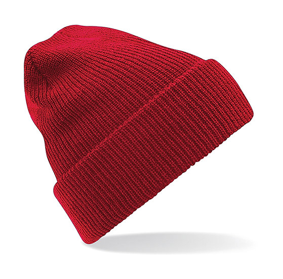Bonnet premium 10 pièces
