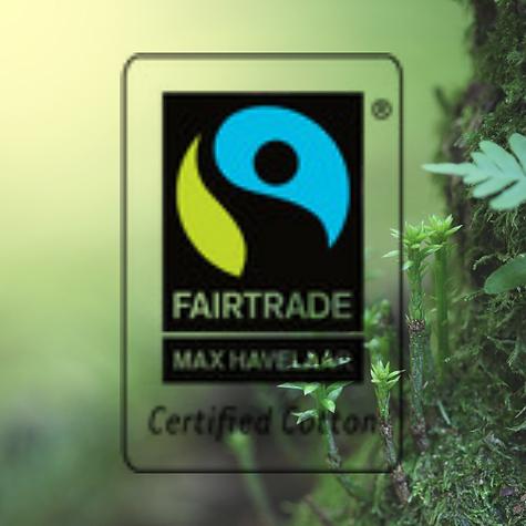 Label fairtrade commerce équitable | 3 Monstres