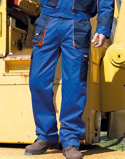 Pantalon de travail respirant Lite