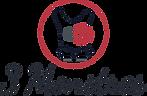 Logo 3 Monstres | Cadeaux & Accessoires écolos