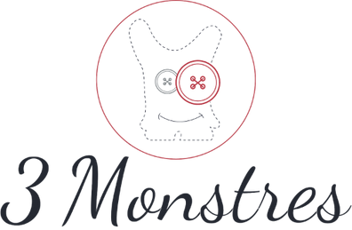 logo 3 monstres 500pxl.png