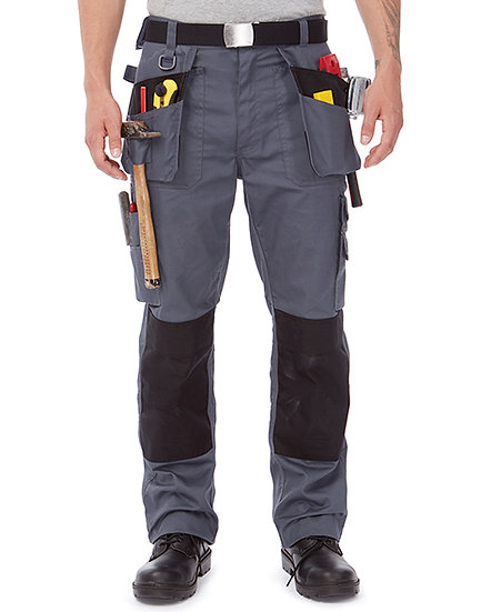 Pantalon de travail Expert Pro