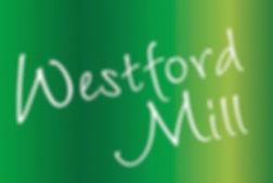 Westford%20Mill_2018_RGB_72dpi_edited.jp