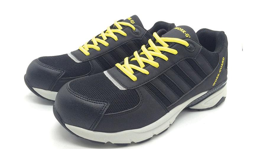 Chaussures de sécurité Lightweight