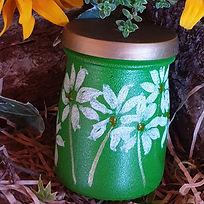 green jar.jpg