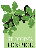 SJH Logo - Full Colour - 2016.png
