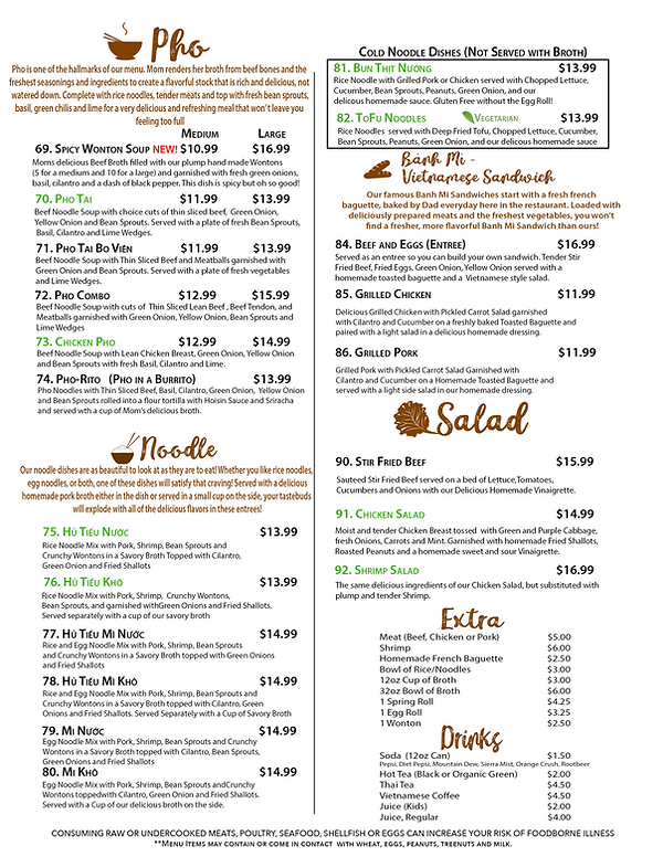 To Go Menu 2019 NEW ITEMS #2.png