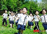 아이들 달리기.jpg