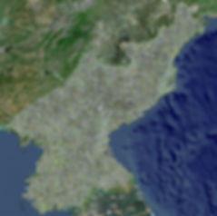 통일부_북한행정단위도_cut.jpg