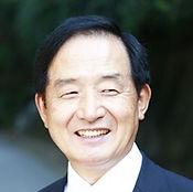 김철봉 목사님.jpg